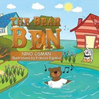 The Bear Ben