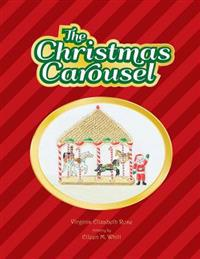 The Christmas Carousel