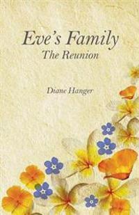 Eve's Family