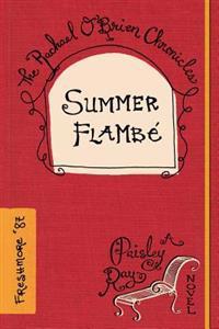 Summer Flambe'