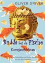 Budda Bei de Fische - Kurzgeschichten
