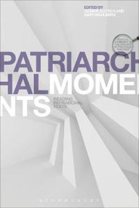 Patriarchal Moments