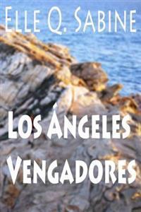 Los Angeles Vengadores