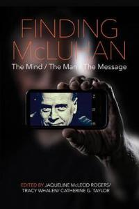 Finding McLuhan