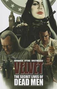 Velvet 2