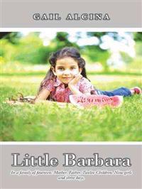 Little Barbara