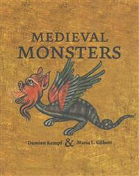 Medieval Monsters