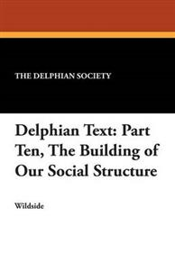 Delphian Text