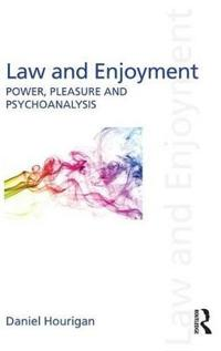 Law and Enjoyment