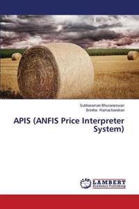 APIs (Anfis Price Interpreter System)