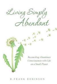 Living Simply Abundant