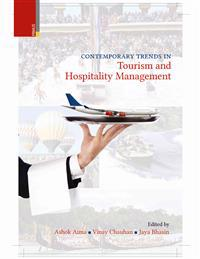 Contemporary Trends in Tourism and Hospitality Management