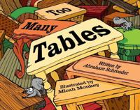 Too Many Tables