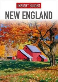 Insight Guide: New Zealand