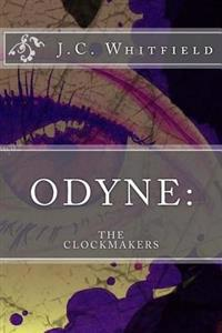 Odyne: The Clockmakers
