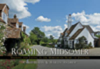 Roaming Midsomer: Walking and Eating in the Murderous Heart of England