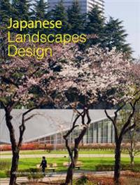 Japanese Landscapes Design