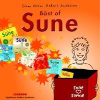 Bäst of Sune
