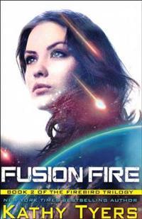 Fusion Fire