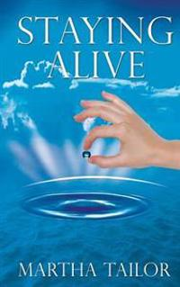 Staying Alive: The True Story of Kaqun Water and Its Effectiveness in Improving Health and Life