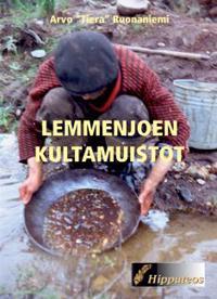 Lemmenjoen kultamuistot