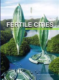 Fertile Cities