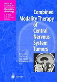 Combined Modality Therapy of Central Nervous System Tumors