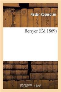 Berryer