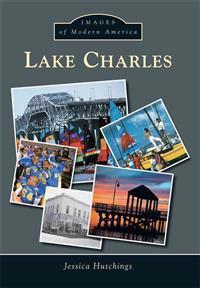 Lake Charles