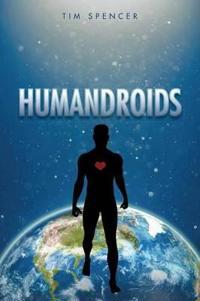 Humandroids