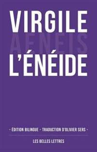 Virgile, Eneide
