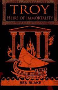 Heirs of Immortality