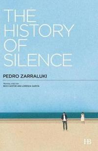 The History of Silence
