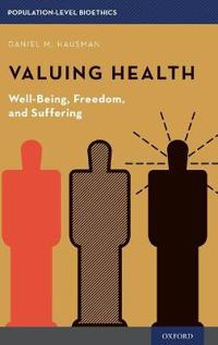 Valuing Health