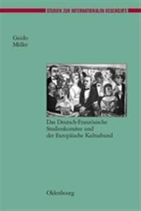 Europaische Gesellschaftsbeziehungen Nach Dem Ersten Weltkrieg
