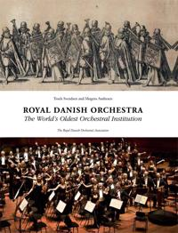 Royal Danish Orchestra