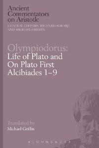 Olympiodorus