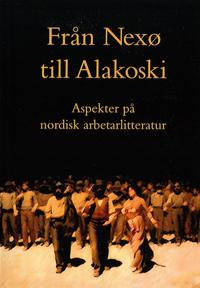Från Nexø till Alakoski