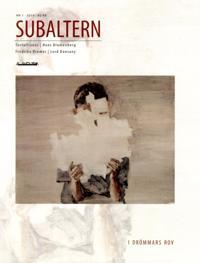 Subaltern 1(2014) I drömmars rov