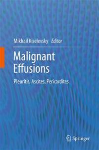 Malignant Effusions