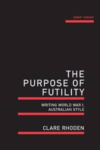 The Purpose of Futility
