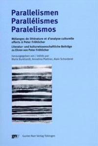 Parallelismen