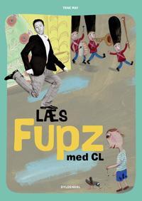 Læs Fupz med CL