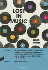 Lost in Music: Una Odisea Pop