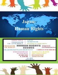 Japan: Human Rights