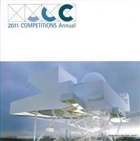 Competitions Annual 2011