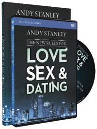 rajat ylittävä dating