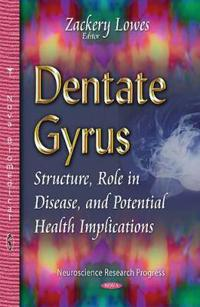 Dentate Gyrus
