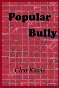 Popular Bully