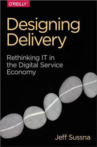 Continuous Quality